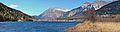 2011-04-09 14-19-53 Italy Trentino-Alto Adige Piavenna.jpg