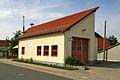2011-09 Libbesdorf 04.jpg
