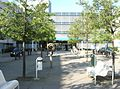 20110802 MMC Veldhoven DSCF0397.JPG
