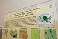 20111102-OSEC-LSC-0525 - Flickr - USDAgov.jpg