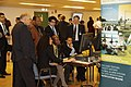 2011 Advanced Science Course - Flickr - The Official CTBTO Photostream (16).jpg