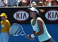 2011 Australian Open IMG 5675 2 (5444776814).jpg