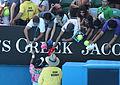 2011 Australian Open IMG 7302 3 (5444818906).jpg