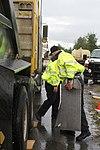 2011 CVE Mobile Inspections (47) (5877635636).jpg