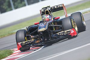 2011 Canadian GP Friday 17.jpg