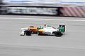 2011 Malaysian GP - Force India.jpg