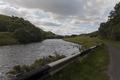 2011 Schotland River Naver B871 5-06-2011 10-51-37.png