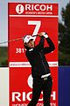 2011 Women's British Open - Choi Na Yeon (3).jpg