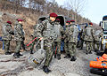2012년2월 공군 6전대 동계구조 훈련(1) (7208983306).jpg