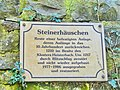 2012-03-20-bonn-oberkassel-steinerhaeuschen-03.jpg