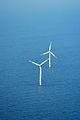 2012-05-13 Nordsee-Luftbilder DSCF8857.jpg