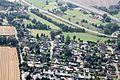 2012-08-08-fotoflug-bremen zweiter flug 1443.JPG