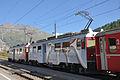 2012-08-19 16-28-49 Switzerland Kanton Graubünden Berninahäuser.JPG