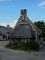 2012-09-23 Kerascoêt village (6).jpg
