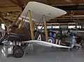 2012-10-18 15-54-34 (Military Aviation Museum).jpg