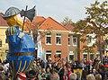 2012-10-21 Goudt doopt reus Diepenheim.jpg