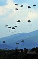 2012.6.22 한미 통합화력전투 훈련 (7437066084).jpg