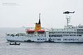 2012. 6. 여수 엑스포 해군의 날 (7406154688).jpg
