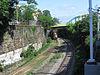 20120729 30 CSX Railroad, Baltimore, Maryland-2 (8906988606).jpg
