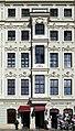20121018270DR Dresden Neumarkt Rampische Straße 7.jpg