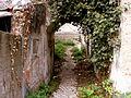 20121027 0811 Sintra 24.jpg