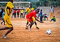 2012 01 14 Football Training m (8393599499).jpg