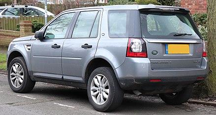 http://upload.wikimedia.org/wikipedia/commons/thumb/1/16/2012_Land_Rover_Freelander_XS_TD4_Automatic_facelift_2.2_Rear.jpg/440px-2012_Land_Rover_Freelander_XS_TD4_Automatic_facelift_2.2_Rear.jpg