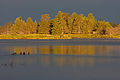 2012 Photo Contest - Landscape Category (7944756258).jpg