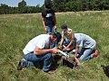 2012 South Dakota Youth Range Camp (7883140746).jpg