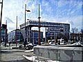 2012 Wien 0045 (6897761391).jpg