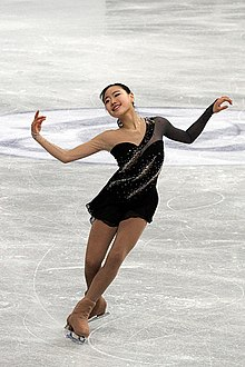 2012 World Junior FS Hae-Jin Kim2.jpg