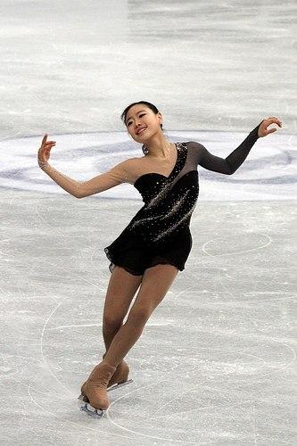 2012 World Junior FS Hae-Jin Kim2
