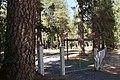 2013, St. Joseph Catholic Cemetery Foresthill, CA - panoramio.jpg