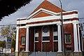 2013, The Pico Union Orthodox Jewish, Welsh Presbyterian, Kwang Yum Church, Vision Urbana Family Christian Center - panoramio.jpg