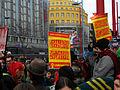 2013-02-16 - Wien - Demo Gleiche Rechte für alle (Refugee-Solidaritätsdemo) - linkswende.jpg