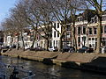 2013-04-01 Utrecht 37.JPG