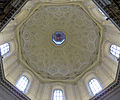 2013-06-04 ROMA S. MARIA DELLA PACE.JPG