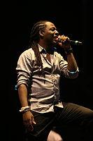 2013-08-23 Chiemsee Reggae Summer - T.O.K. et al. 4183.JPG