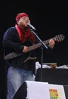 2013-08-25 Chiemsee Reggae Summer - Martin Jondo 5546.JPG