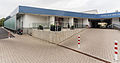 2013-09-02 Heiderhof Center, Akazienweg 8, Bonn-Heiderhof, Blickrichtung Südost IMG 0967.jpg