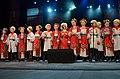 2013. Фестиваль славянской культуры в Донецке 482.jpg