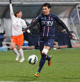 20130113 - PSG-Montpellier 080.jpg