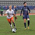 20130113 - PSG-Montpellier 089.jpg