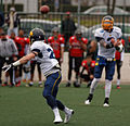 20130310 - Molosses vs Spartiates - 035.jpg