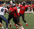 20130310 - Molosses vs Spartiates - 091.jpg