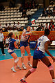 20130330 - Vannes Volley-Ball - Terville Florange Olympique Club - 091.jpg