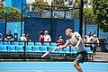 2013 Australian Open IMG 5851 (8399424741).jpg