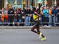 2013 Boston Marathon - Flickr - soniasu (27).jpg