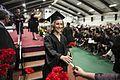 2013 CCV Graduation (9026816240).jpg