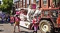 2013 ColognePride - CSD-Parade-2319.jpg